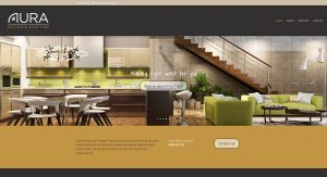 AURA_website - Advert ideas - sunshine coast